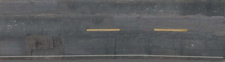 road realistic road texture seamless97 realistic